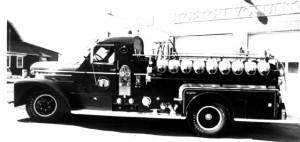 51seagrave2