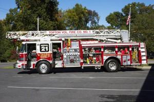 Ladder 21